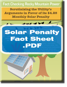 solarpenalty_button