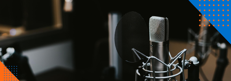 The HEAL Utah Podcast